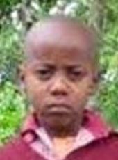 Acram - Tanzania (TZ-263), Age 7