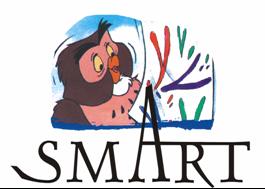 Детски център SmArt