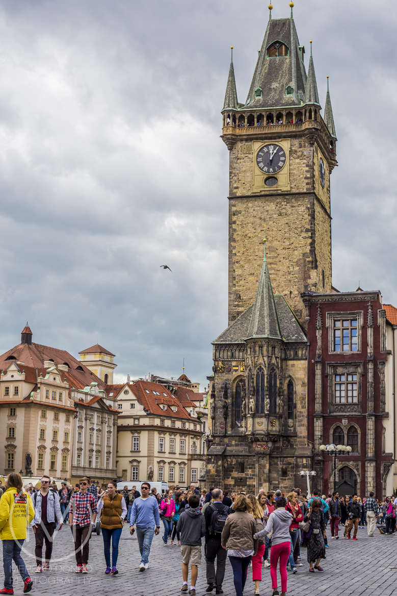 Top 10 things to do in prague mersad donko photography for Prague square