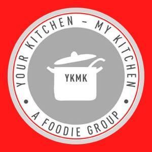 """Member Of """"YKMK"""""""