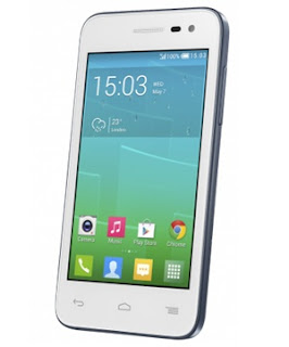 Alcatel POP S3 (OT5050)