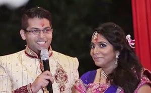 Malaysian Malayalee Wedding Highlight – Prathaban & Sarania