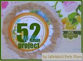 http://satrialesgirl.blogspot.com