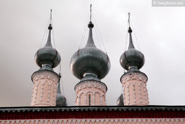 смоленская церковь суздаль