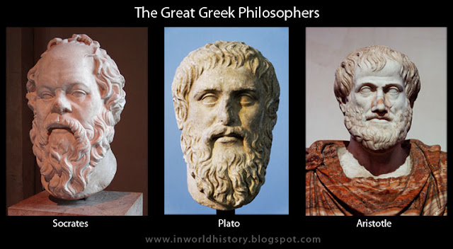 a biography of the greek philosopher aristotle Aristotle ancient philosopher specialty biology, physics, metaphysics, zoology, music, rhetoric, theatre, poetry, government, politics, ethics born 384 bc stagira, chalcidice died 322 bc (at age 62) euboea nationality greek many are familiar with the great works of aristotle that relate to philosophy, but not everyone is.