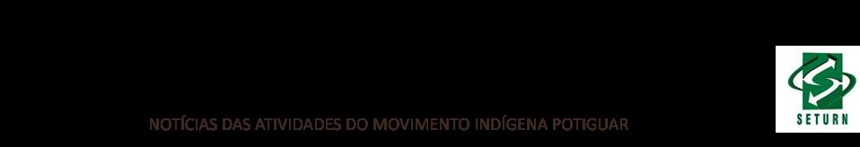 Centro de Estudos Indígenas Felipe Camarão