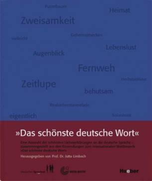 deutsch mit frau virginia dal242 die sch246nsten deutschen