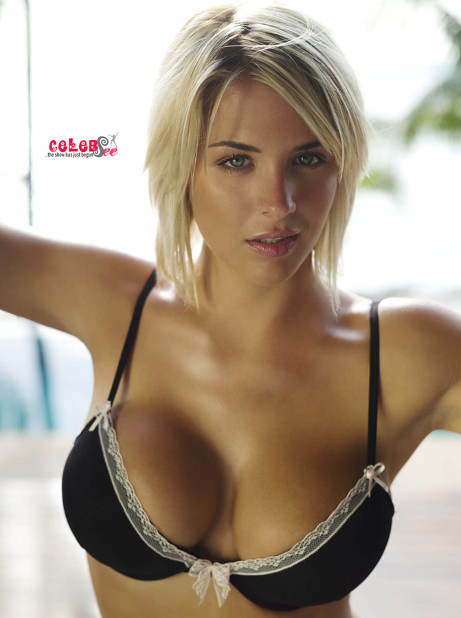 English Hot Actress Gemma Atkinson Hollywood Celebsee