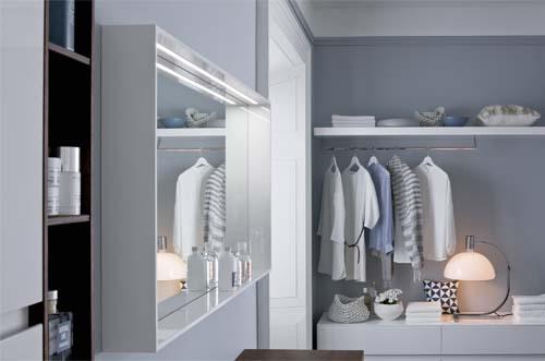 Le cabine armadio ny arredamento facile for Cabine vecchio stile