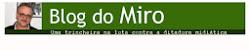 Blog do Miro