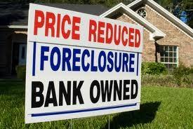 A bolha imobiliária e o colapso financeiro: