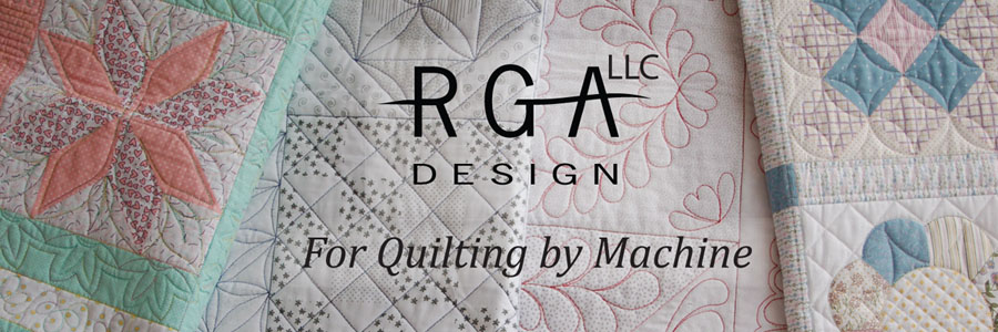 RGA Design LLC