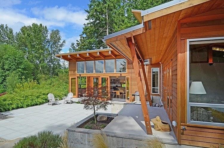 rumah kayu minimalis desain rumah kayu minimalis desain rumah kayu ...