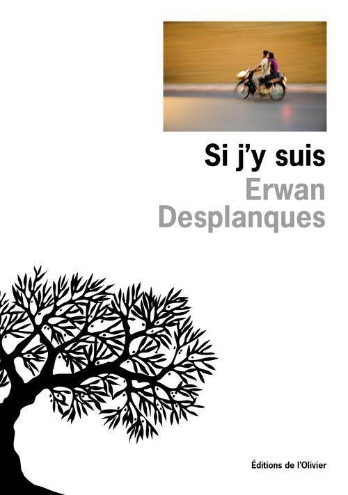http://www.librest.com/tous-les-livres/si-j-y-suis,1513216-0.html?texte=9782823601046