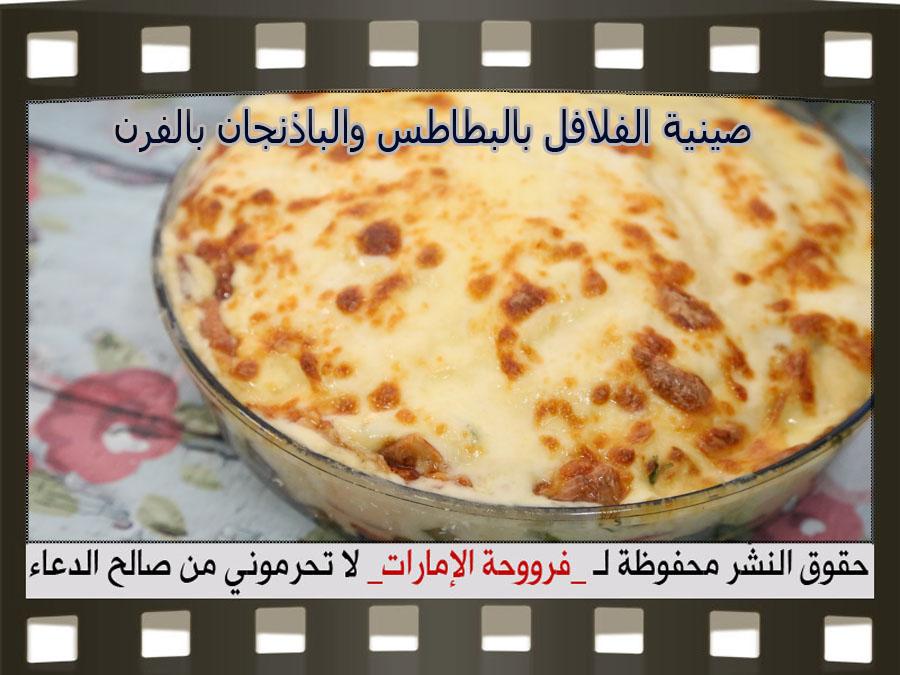 http://3.bp.blogspot.com/-7z-GbQlAMnM/Vn6G_N_iYGI/AAAAAAAAanU/JbeWqRpEWCU/s1600/1.jpg
