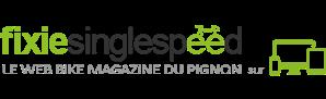 http://fixie-singlespeed.com/