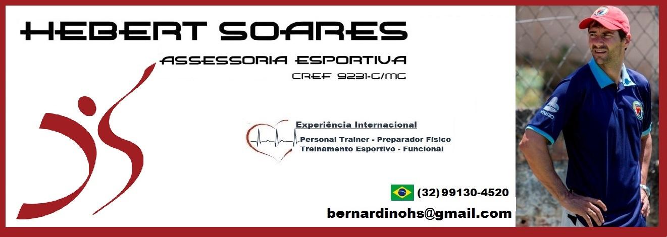 Hebert Soares