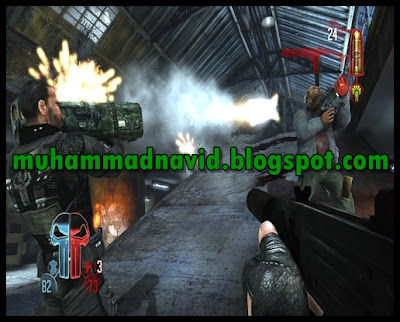 the punisher game for pc, the punisher game free download, the punisher game download, the punisher game system requirements, the punisher game online, the punisher game free download full version, the punisher game cheats pc, the punisher game cheats, the punisher pc game free download full, the punisher pc game free download, the punisher pc game cheats, the punisher pc game walkthrough, the punisher pc game system requirements, the punisher pc game download full, the punisher pc game wiki, the punisher pc game crack free download, the punisher game cheats pc, the punisher pc game requirements, the punisher save game pc, the punisher 2 pc game, the punisher pc game review, the punisher pc game free download, the punisher pc game cheats, highly compressed pc game halo 2 download,