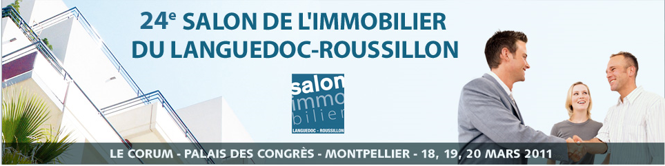La fermeture r sidentielle en question salon de l - Salon de l immobilier marcq en baroeul ...