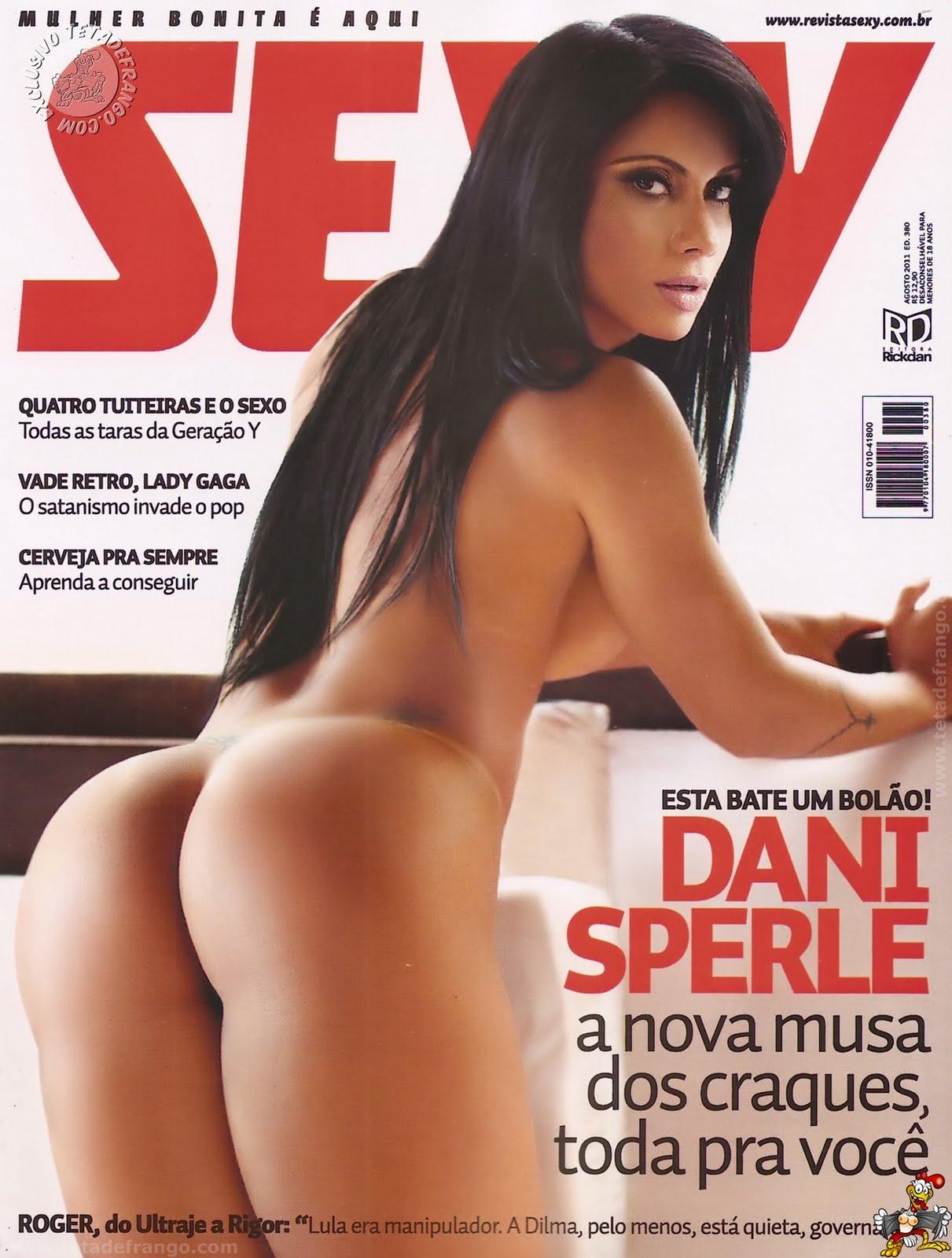 829981635 dani sperle 01 123 144lo naked guys with big dicks