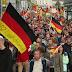 Azilkërkuesit, Gjermania kërkon që Shqipëria, Kosova dhe Maqedonia
