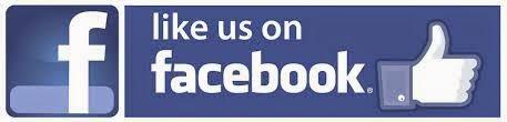The Pesky Pole Facebook Page