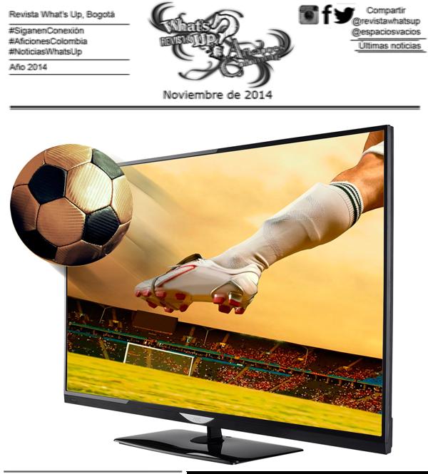AOC-presenta-nuevo-Smart TV -50