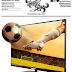 AOC presenta su nuevo Smart TV de 50