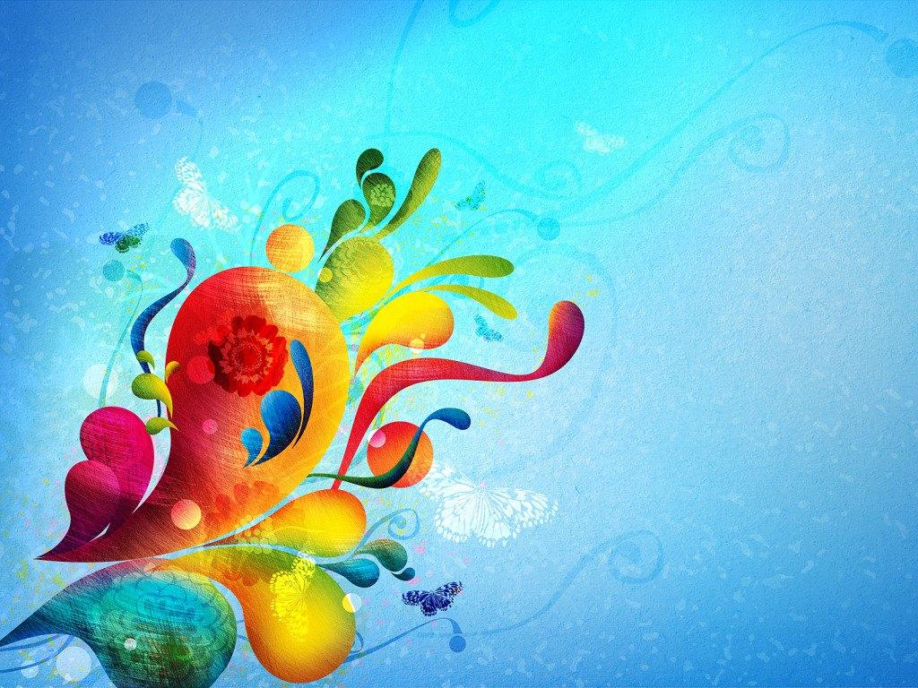 Dedos con estilo ideas para u as cortas ideas for short - Color y pintura ...