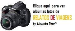 Minhas Fotos: