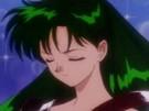 assistir - Sailor Moon Stars - Dublado 167 - online