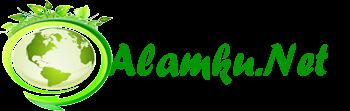 Alamku | Pusat Agrobisnis Dan Budidaya