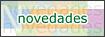 Novedades educativas Junta de Andalucía