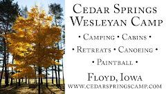 Ad-Cedar Springs