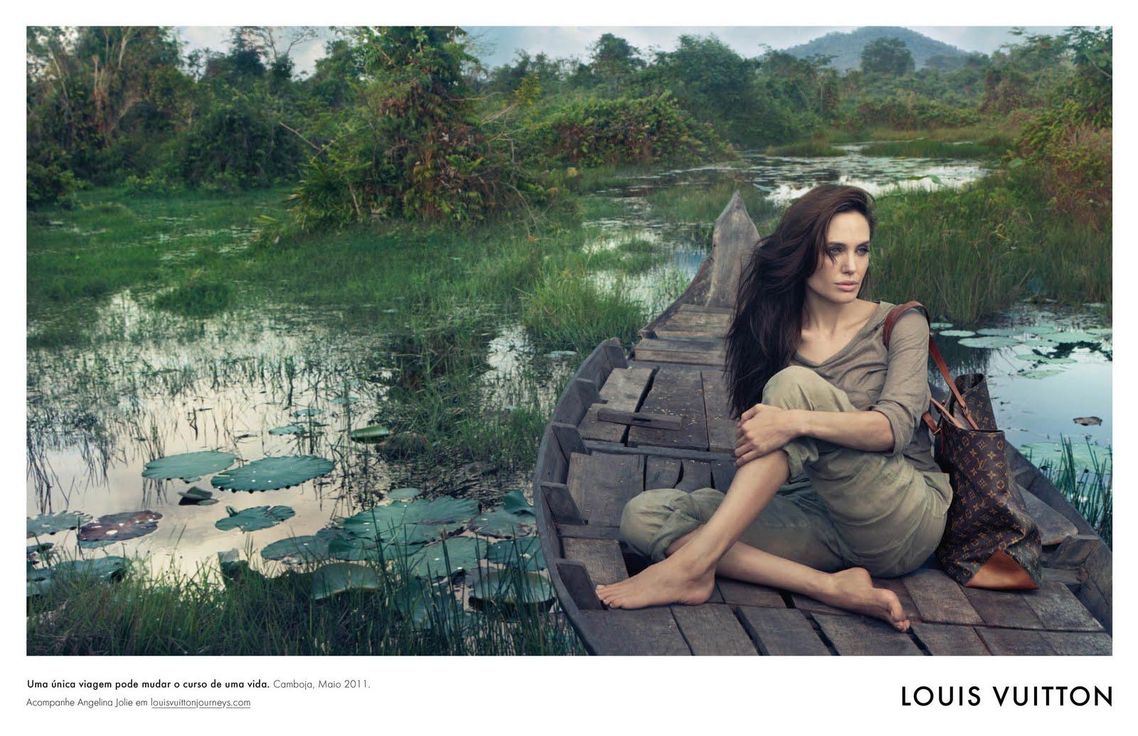 http://3.bp.blogspot.com/-7z9TuscFwLE/TiIjQWi6FyI/AAAAAAAAC2I/t80Hvm6ignU/s1600/Angelina-Jolie.jpg