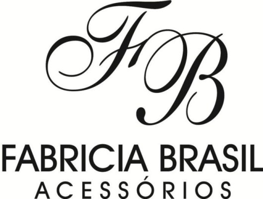 Fabricia Brasil Acessórios