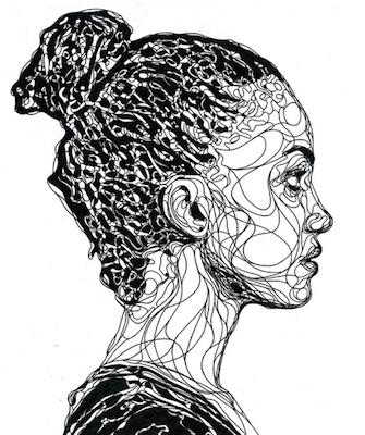 Drawing#20