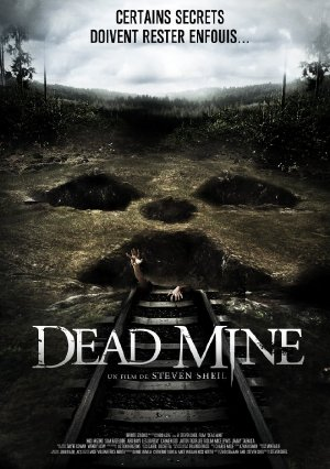 M Vng T Thn - Dead Mine (2013) Vietsub