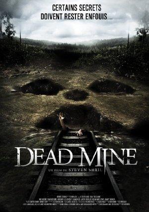 Mỏ Vàng Tử Thần - Dead Mine (2013) Vietsub