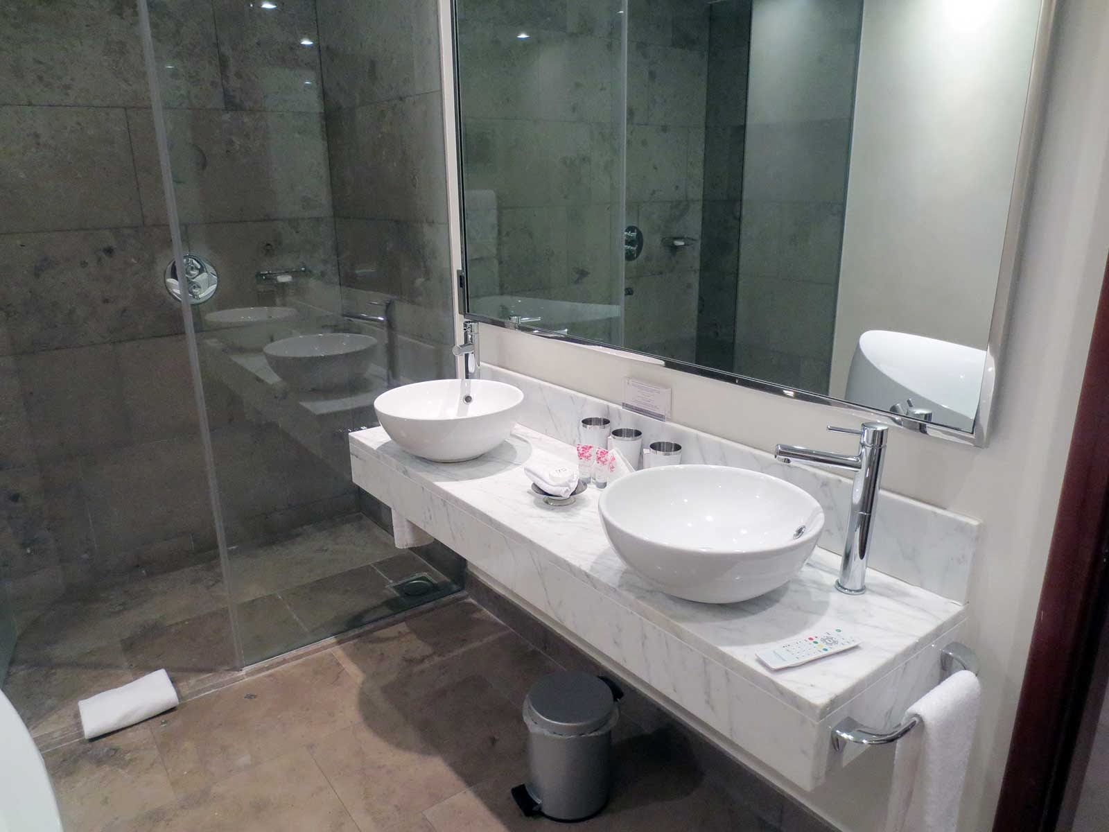 Bathroom Sinks Galway we're in galway! | anna saccone joly