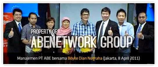 http://agenladyfem1.blogspot.com/