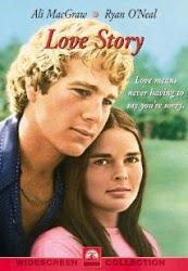 Baixar Filme Love Story   Uma História de Amor (Legendado) Online Gratis