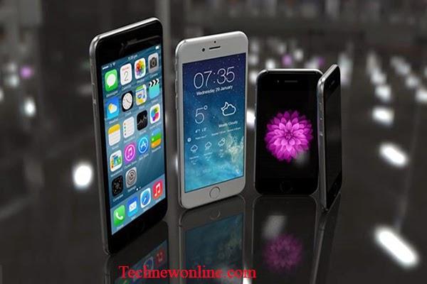 Apple Will Produce Version iPhone Mini