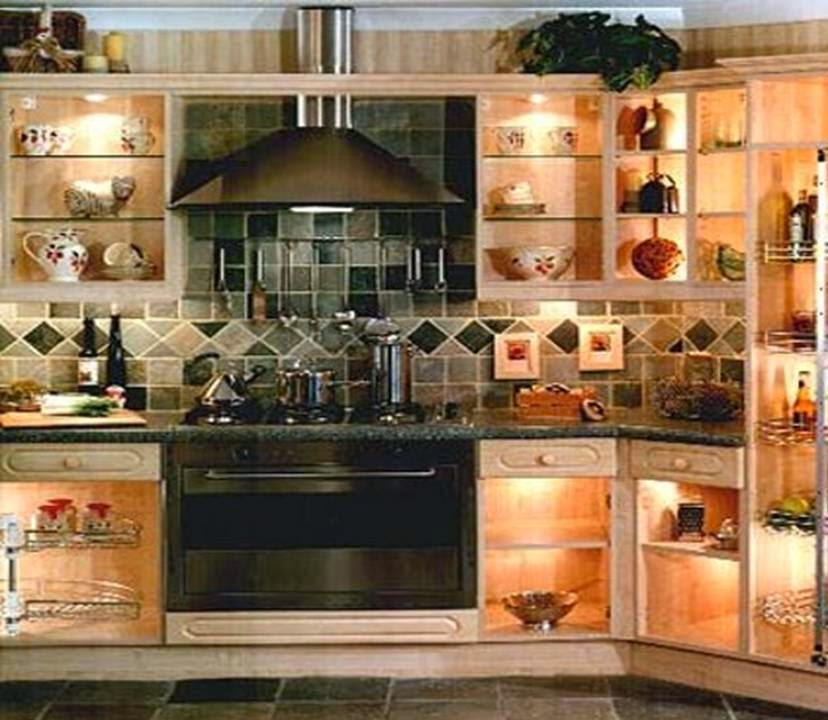 20 extremely small kitchen designs ideas decor units for Extremely small kitchen ideas