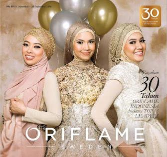 Katalog September 2016