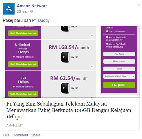 celcom, maxis, telco, umobile, digi, murah, tipu, scam, percaya, susah, malaysia, google.com, yahoo.com