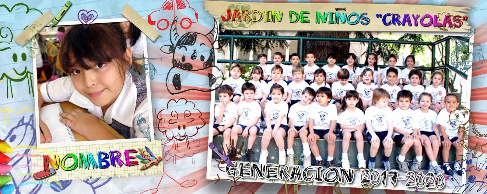 Mascarilla Para Graduaci  N De Kinder  Medida 8x20 Y Resolucion De