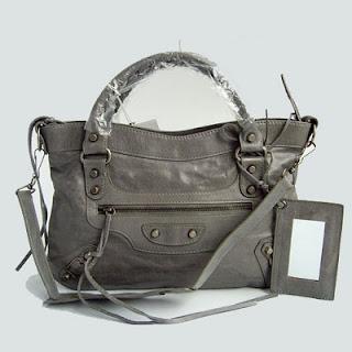balenciaga-torbe-004
