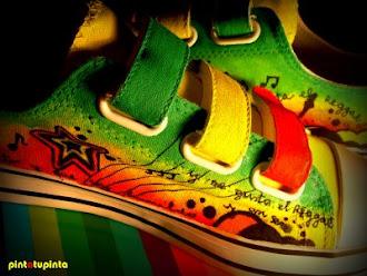 http://demil-colores.blogspot.com/