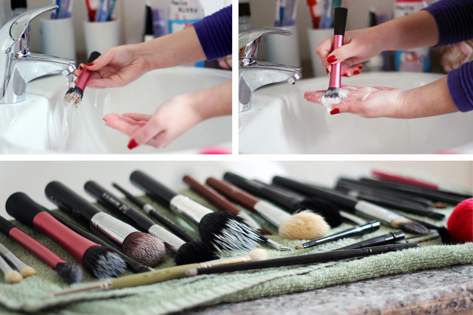 washing_brushes